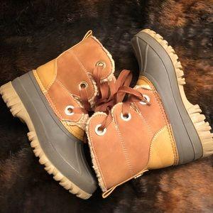 e8c6047b3 Tommy Hilfiger Shoes - Tommy Hilfiger Marko Boot